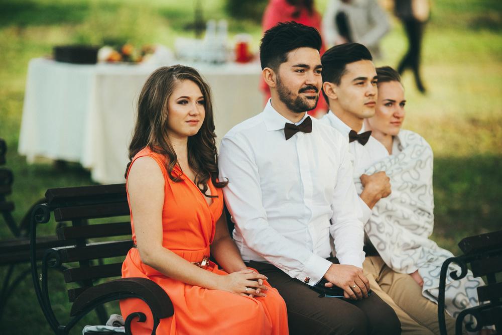 Ruslan + Rozaliya