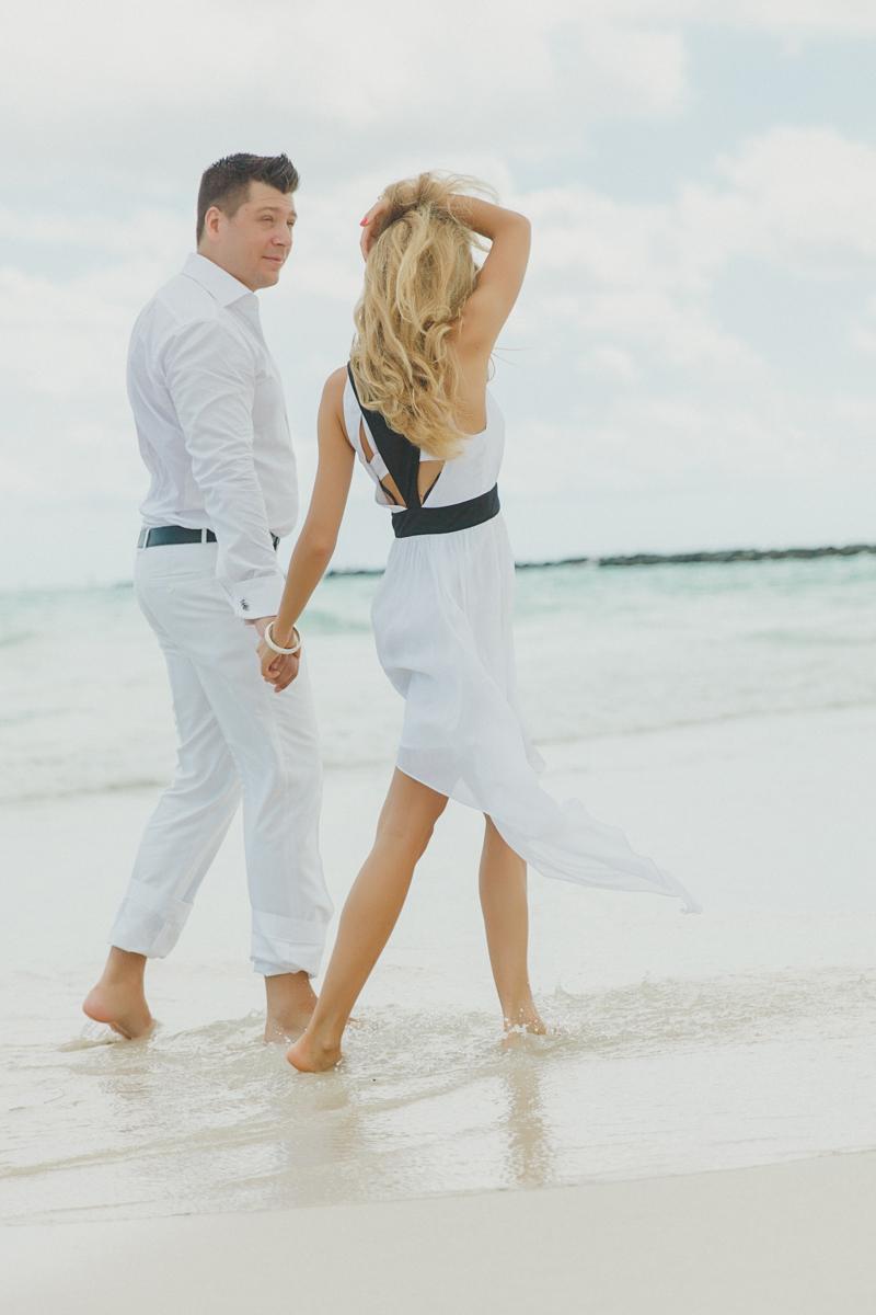 South pointe Miami beach