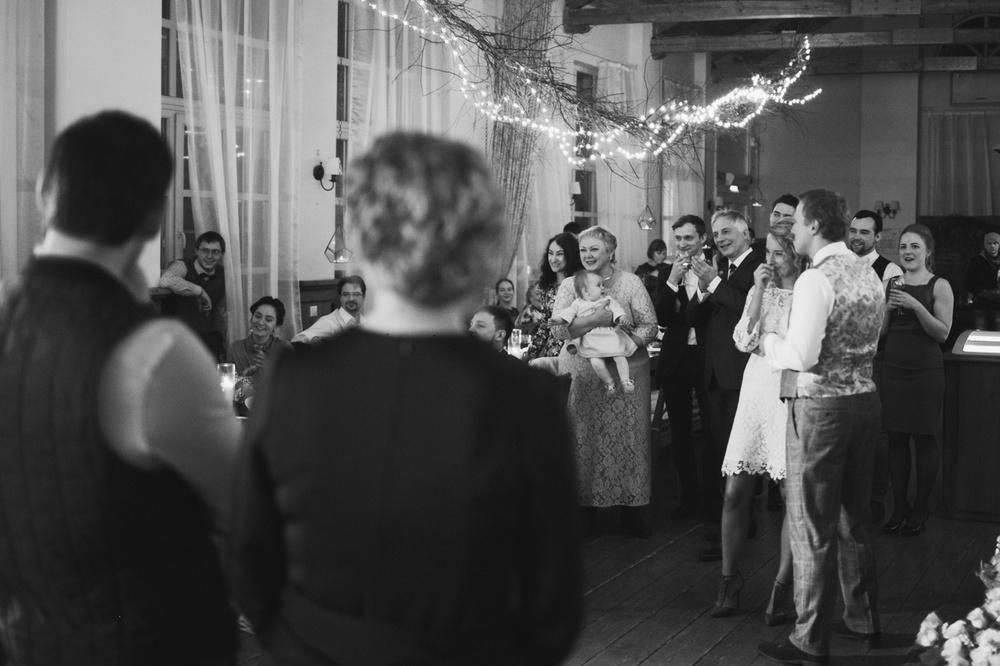 Provence Hotel 4 Seasons wedding