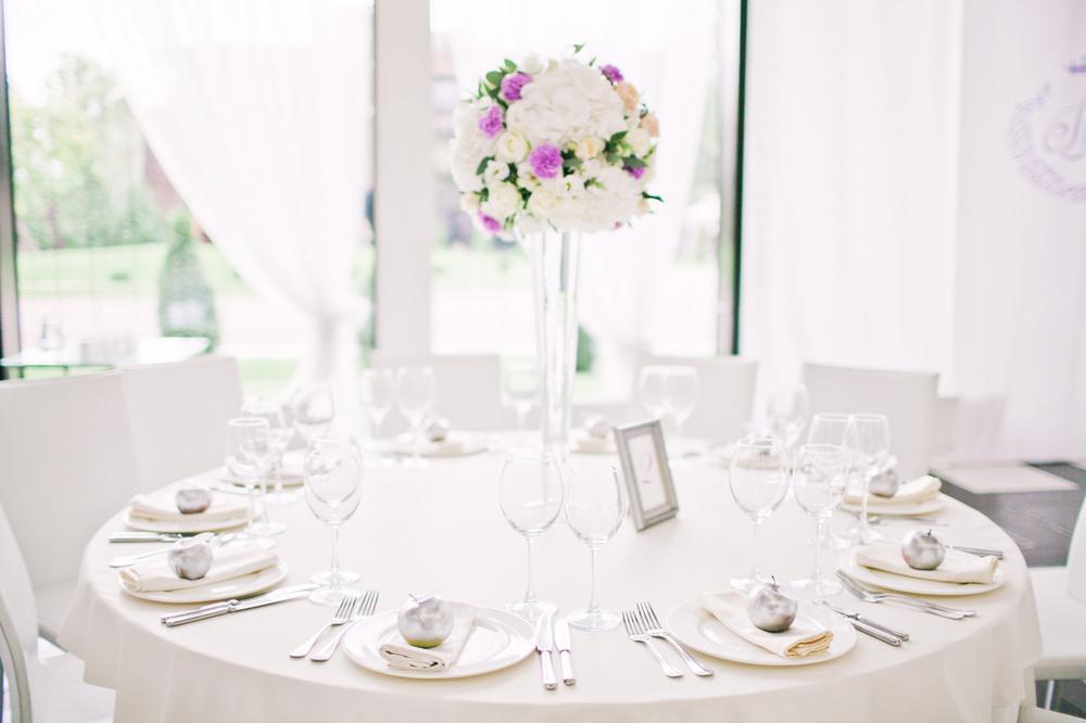 Mona Boutique Hotel Wedding
