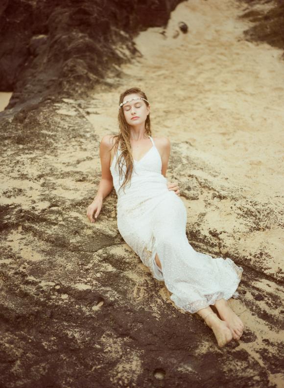 Hawaii Mermaid Film