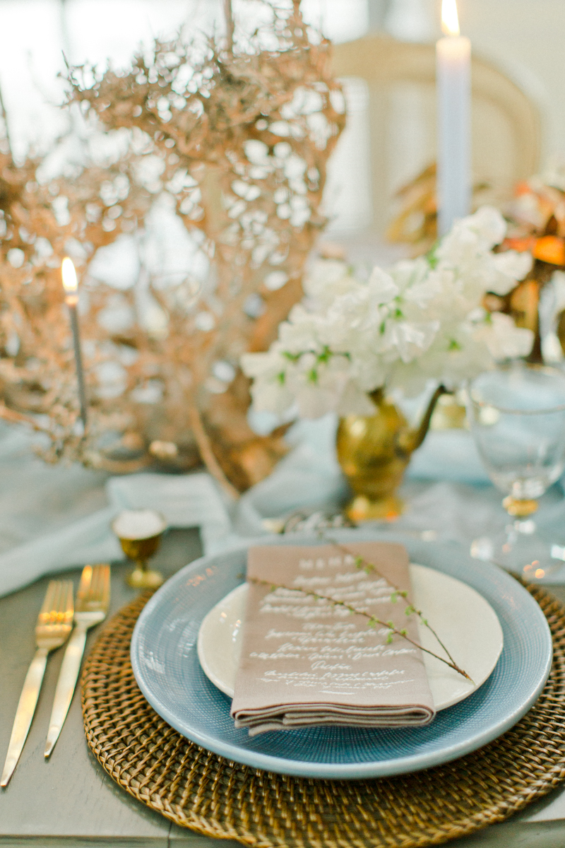 Winter Wedding in Moscow Film