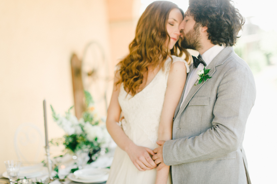 Elegant Tuscan wedding in Florence Film