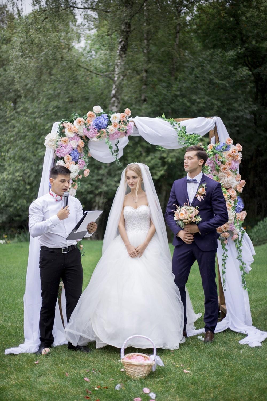 Dmitri & Ekaterina