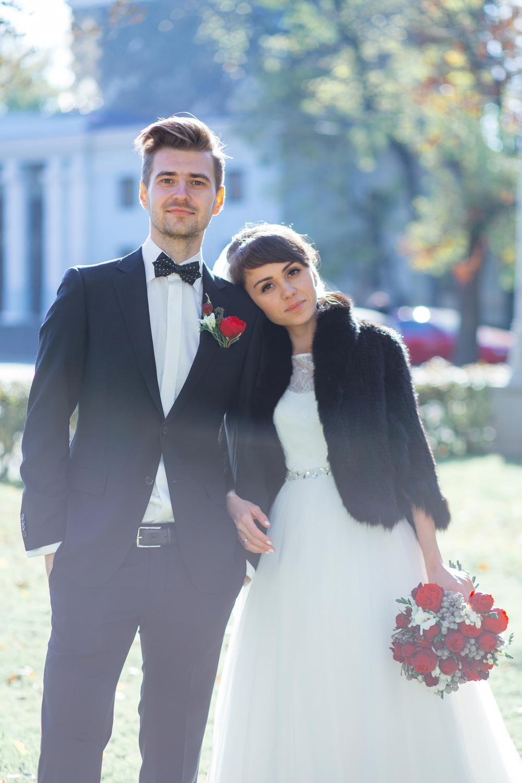 Jlia & Egor