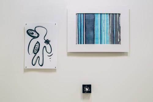 TAIWAN ANNUAL Contemporary Art Exhibition, Taipei, 2019