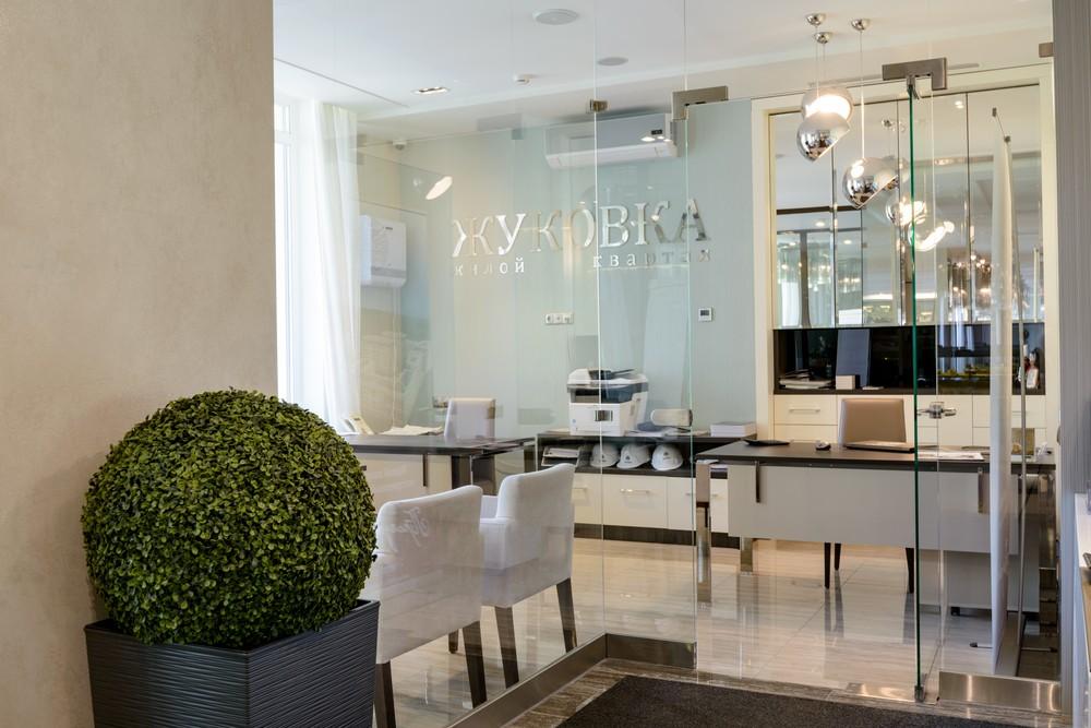 Мария Шубина Вероника Добрякова отель лобби офис дизайн интерьера отеля