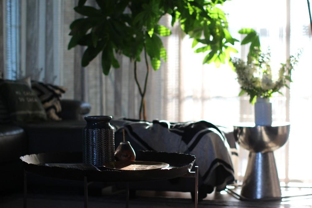 Дом садовода в Новосибирске