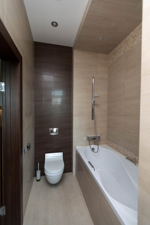 Мария Шубина дизайн ванной
