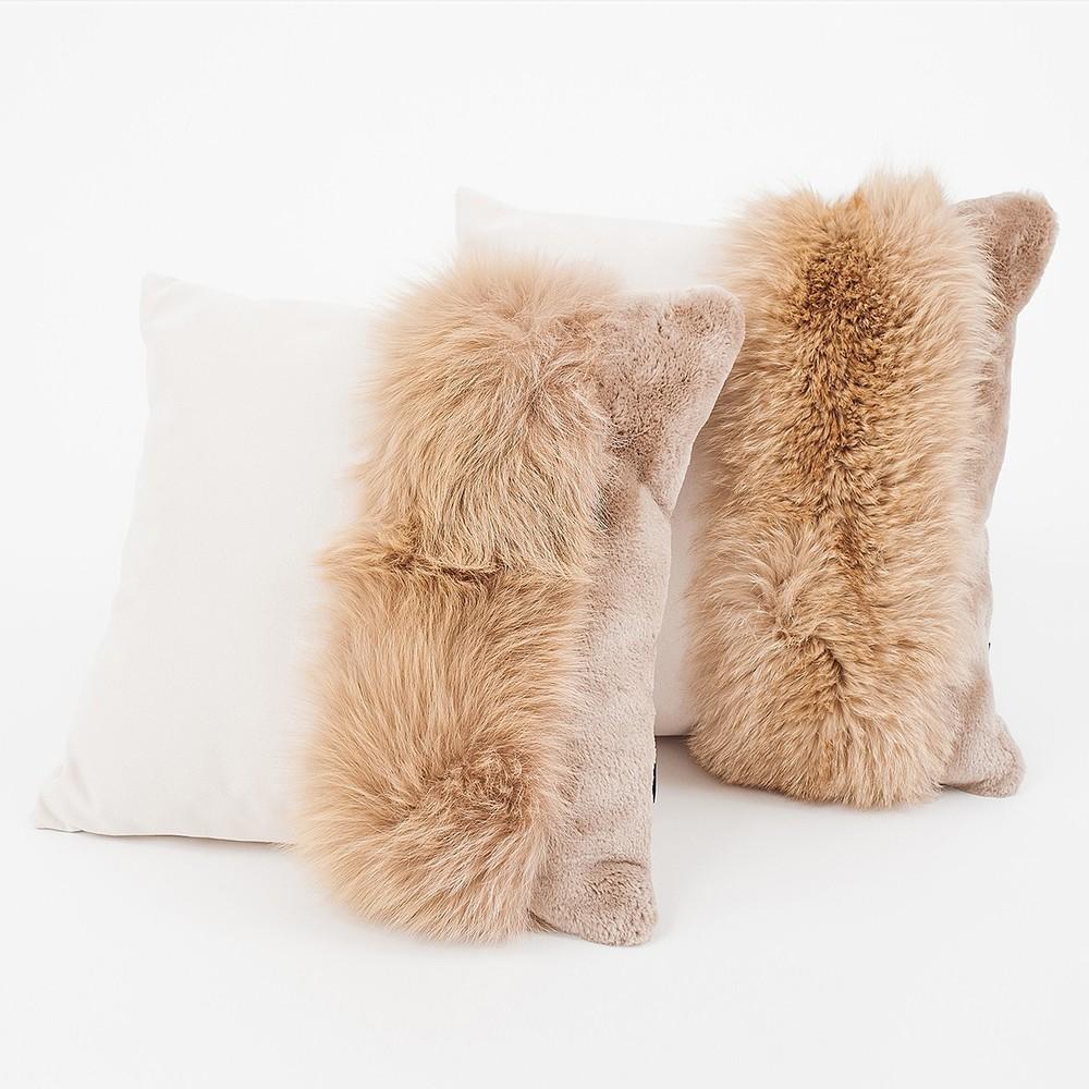 Фотоконтент для Space interiors интерьерные подушки