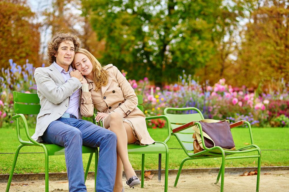 Elizaveta and Vasilii