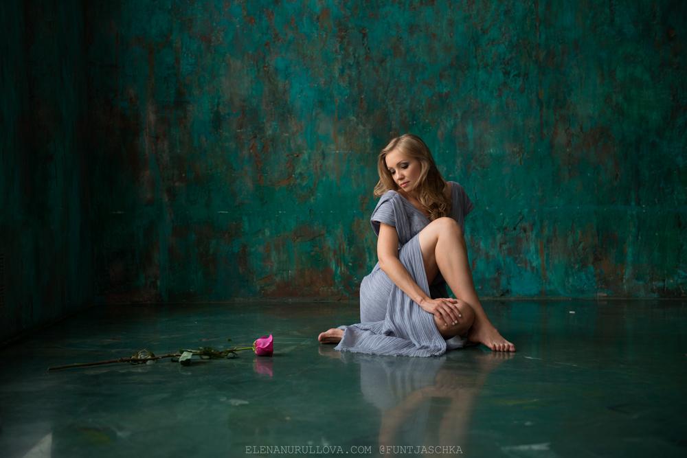Ирина/Portraits