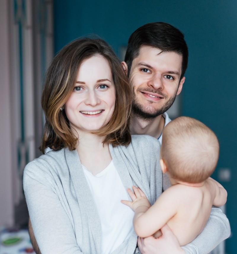 Artem&Karina&Leo