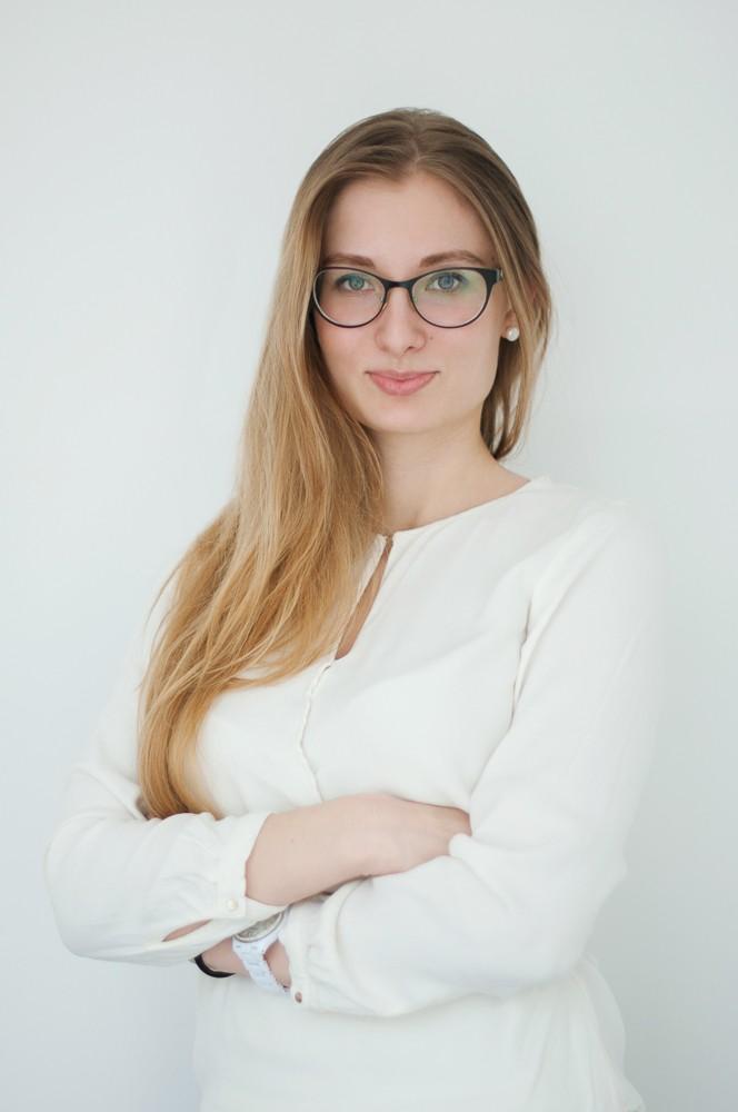 ПОРТРЕТЫ ДЛЯ КОМАНДЫ MESSE FRANKFURT