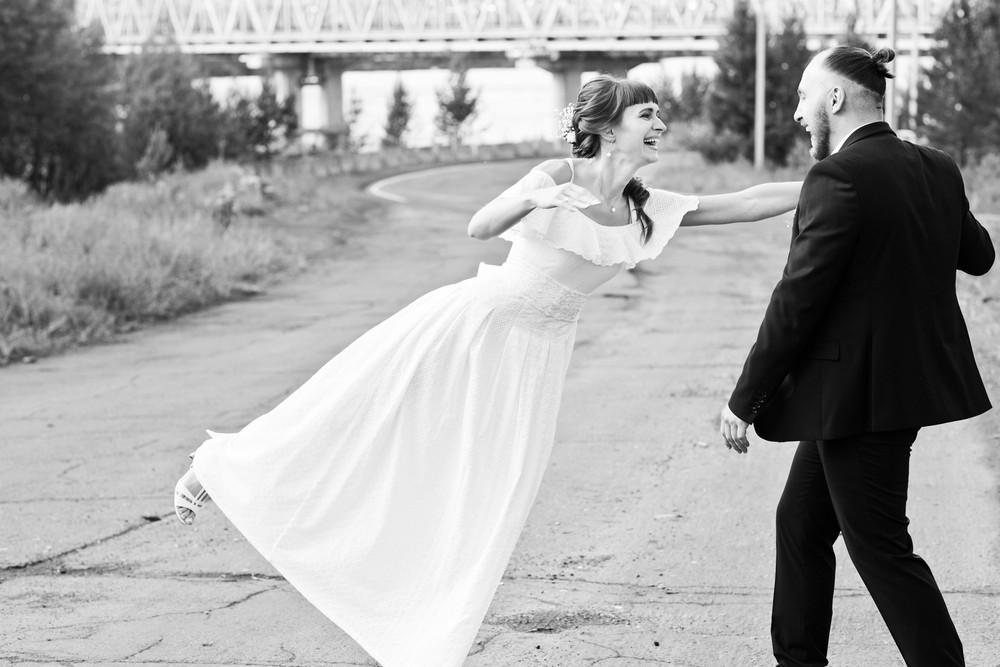 #свадебный фотограф усть-илимск#