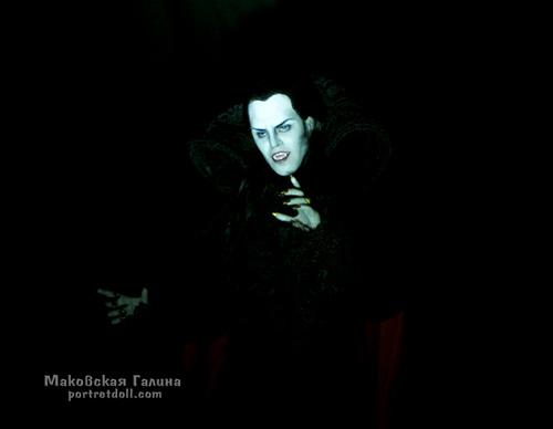 иван ожогин, кролок, граф, портретная кукла, кукла в подарок, кукла по фото, вид1