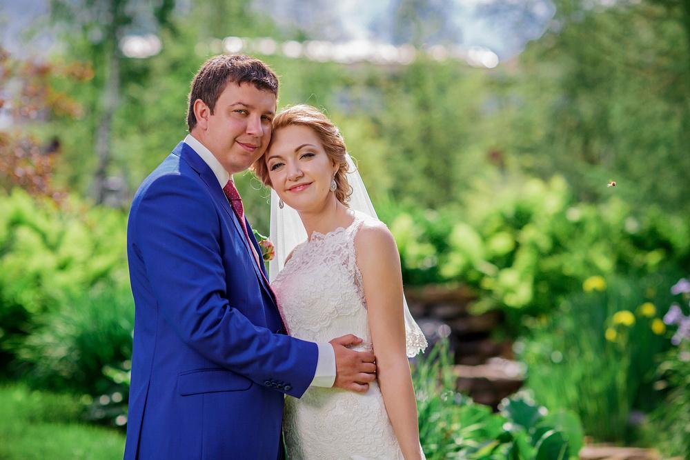 Artem & Alyona