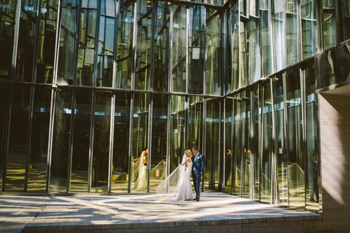 |Свадьба| Майя + Антон