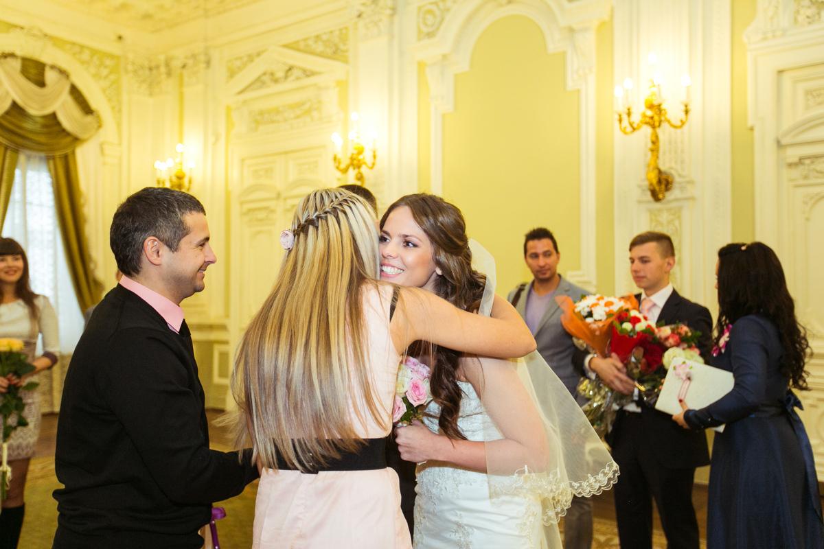 |Свадьба| Яна и Андрей