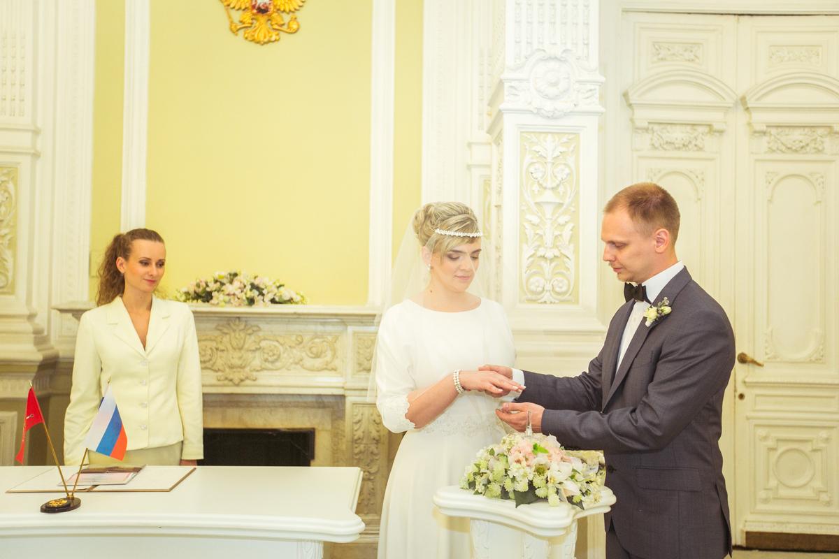|Свадьба| Сергей + Евгения