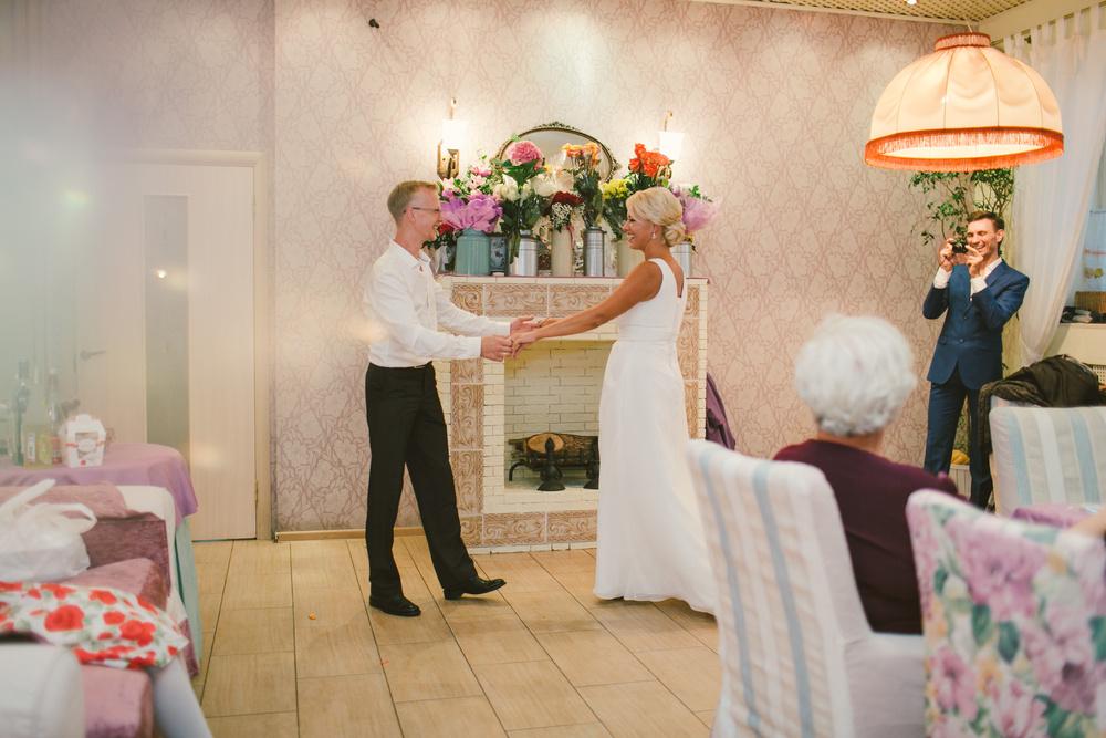|Свадьба| Денис + Даша