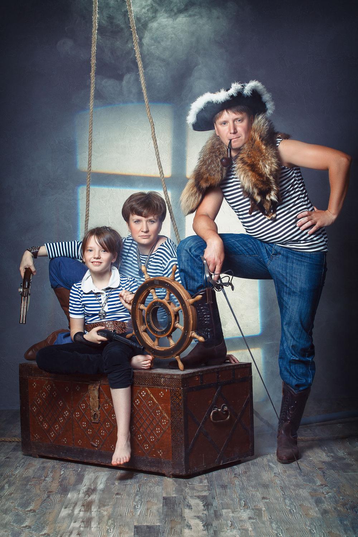 Семейная фотосессия FULLFRAMEFOTO.RU