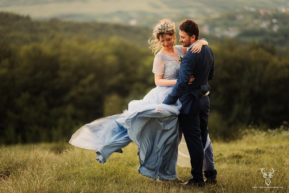 Katerina & Ionut