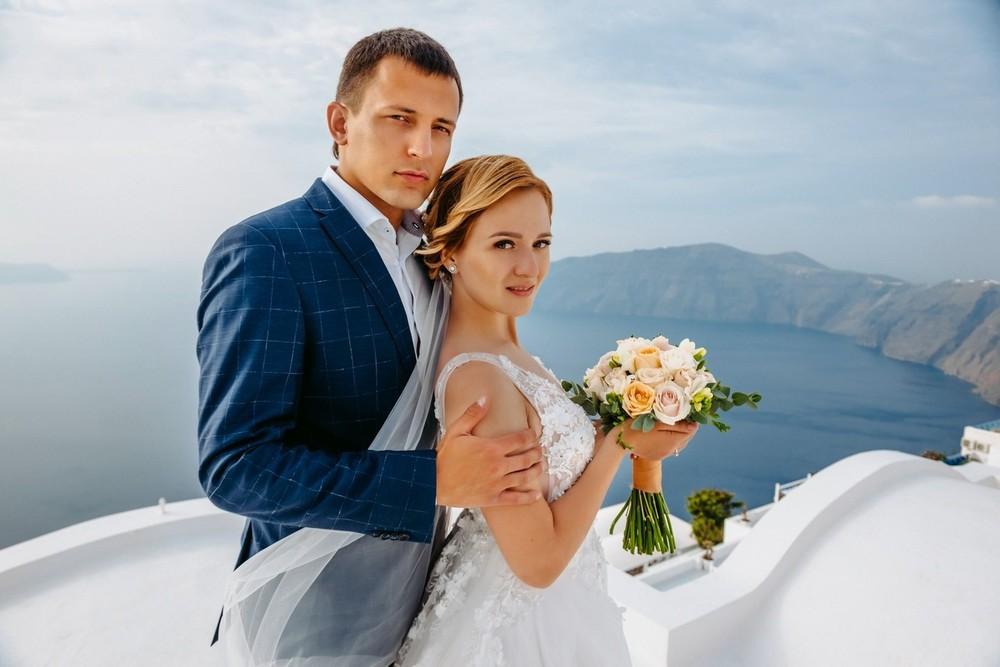 Анна и Артем