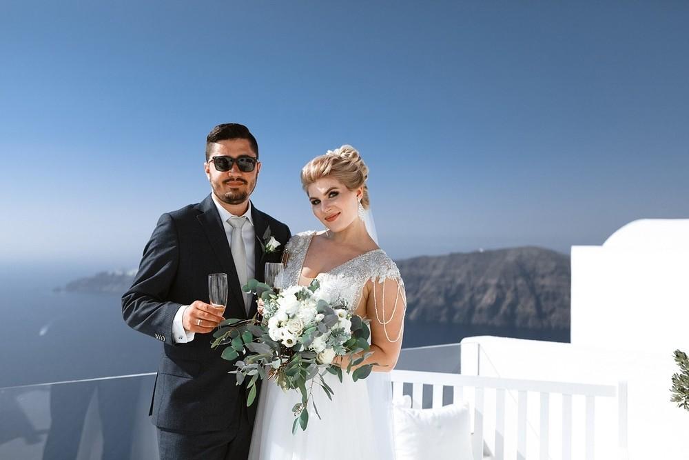 Виктория и Евгений