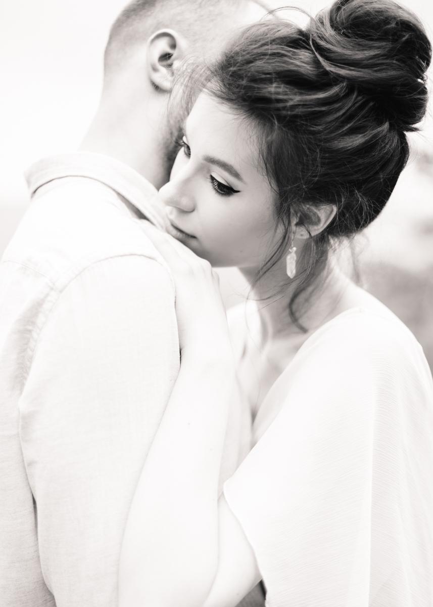 Свадебные сьемки