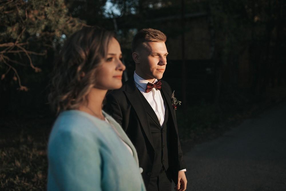 АЛЕНА И АРТЕМ