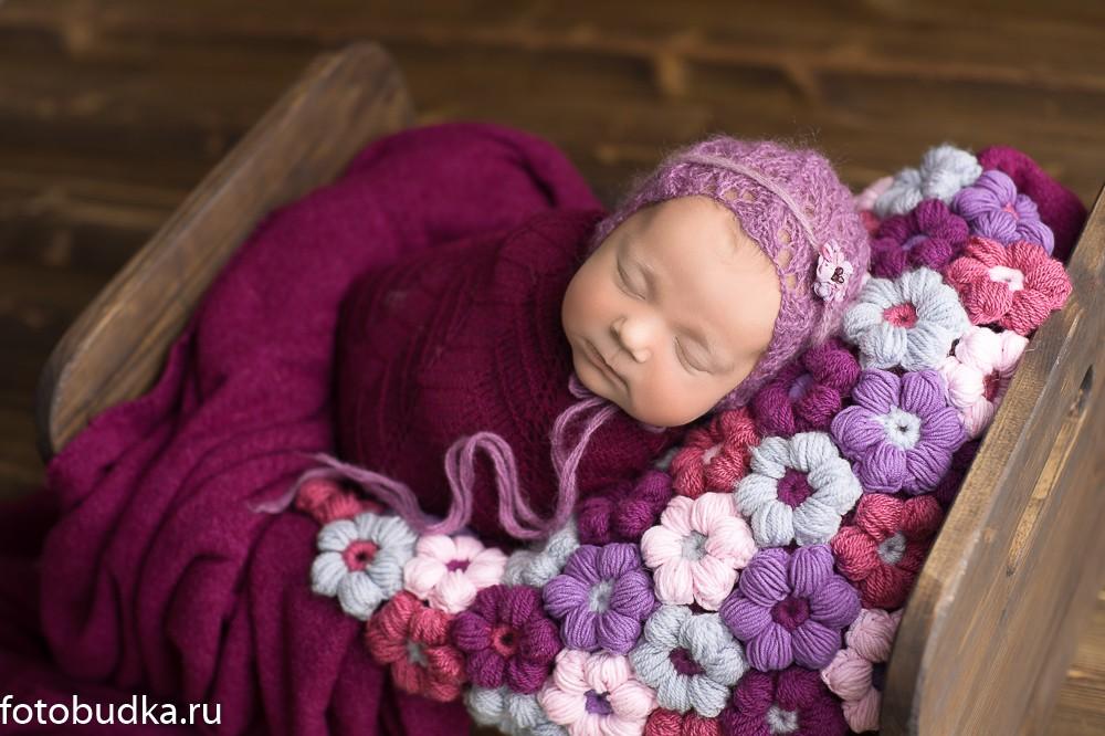 фотограф новорожденных, фотограф новорожденных в Москве, фотограф грудничков, Юлия Абдулина фотограф