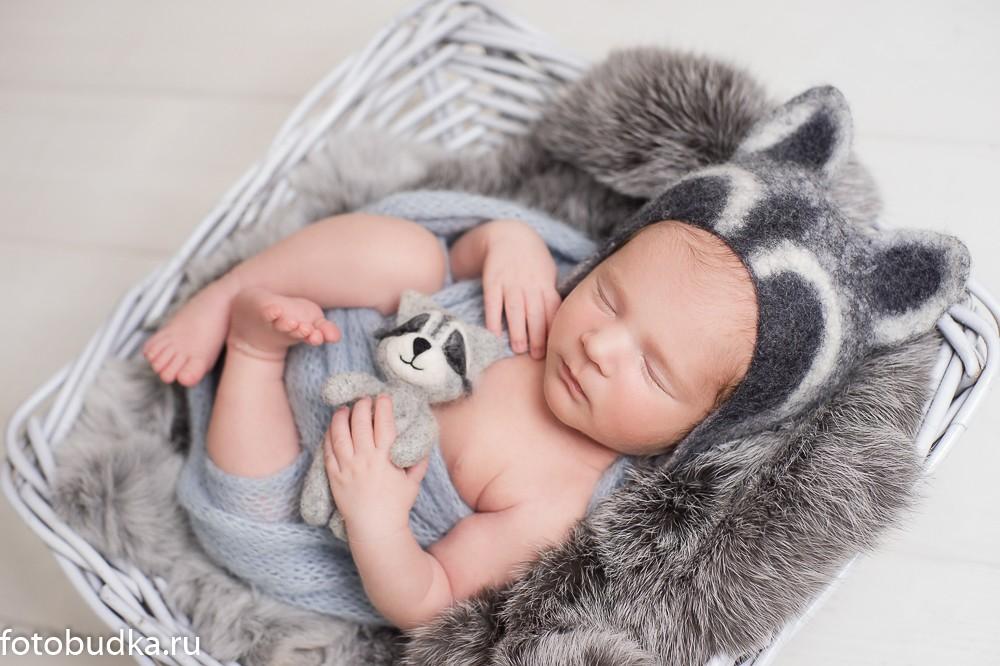 фотограф новорожденных Москва, фотограф новорожденных мальчиков