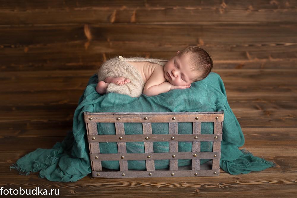 фотограф новорожденных, нофорожденный фото, новорожденная девочка, спящие новорожденные дети