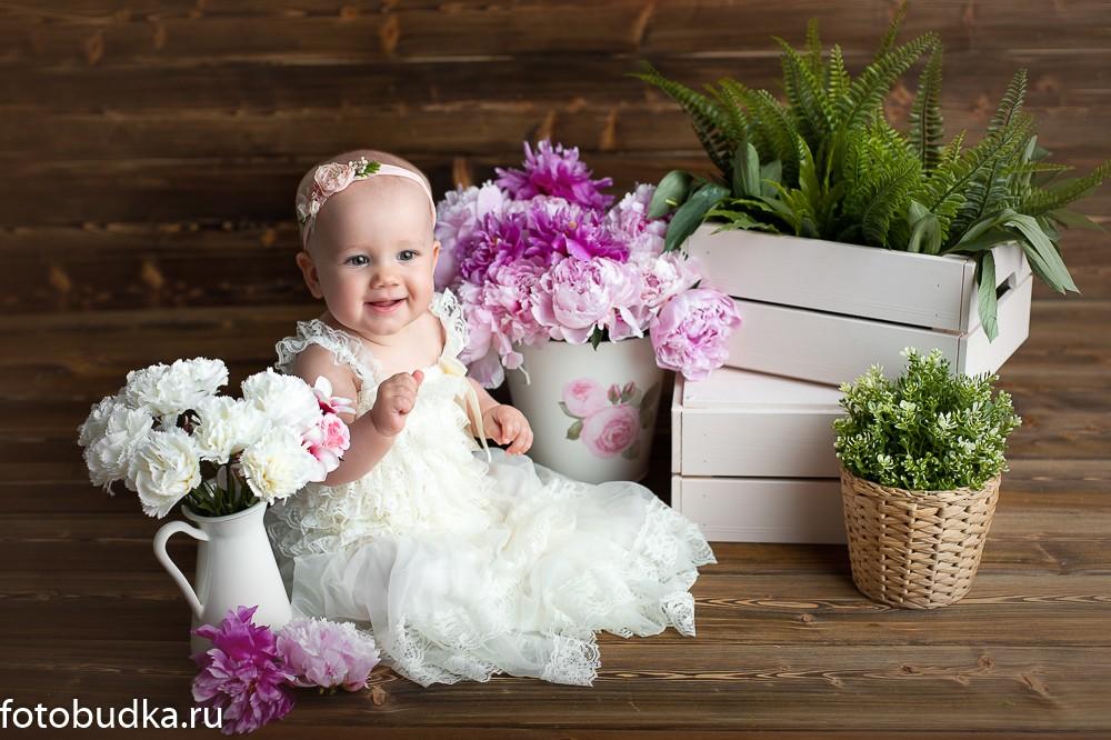 фотограф малышей, фотограф грудничков, фотосъемка малышей, Юлия Абдулина фотограф