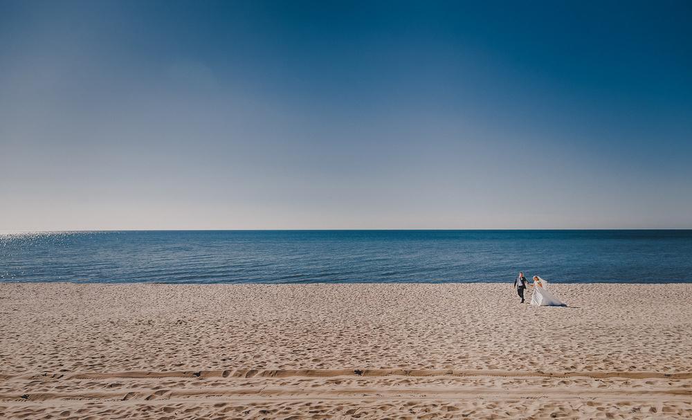 свадьба, калининград, любовь, свадебный фотограф, семья, счастье, море