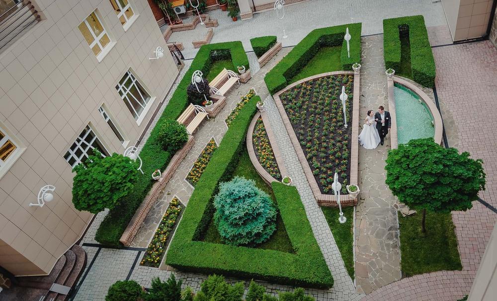 свадьба, калининград, любовь, свадебный фотограф, семья, счастье