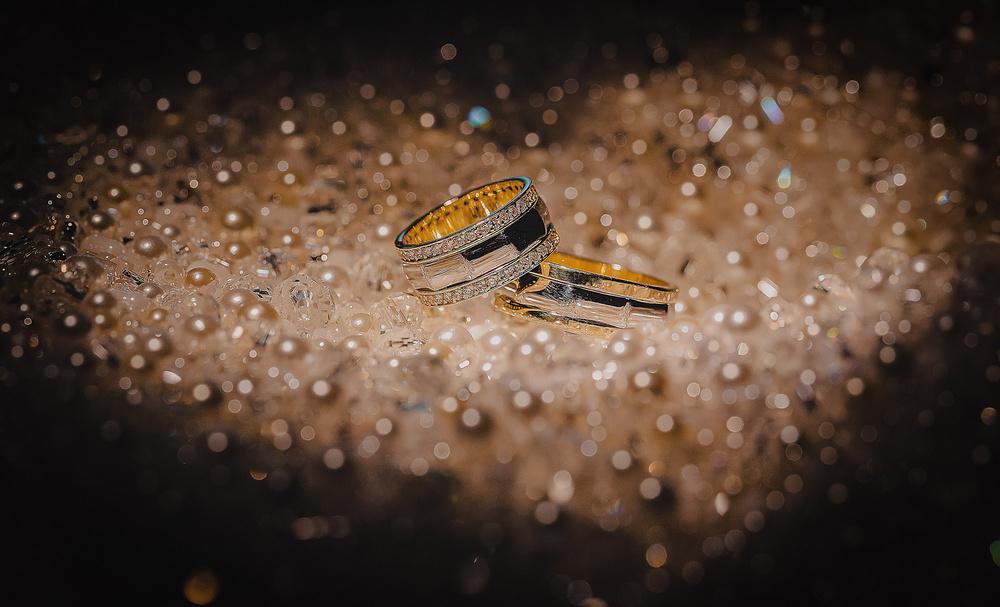 свадьба, калининград, любовь, свадебный фотограф, семья, счастье, кольца
