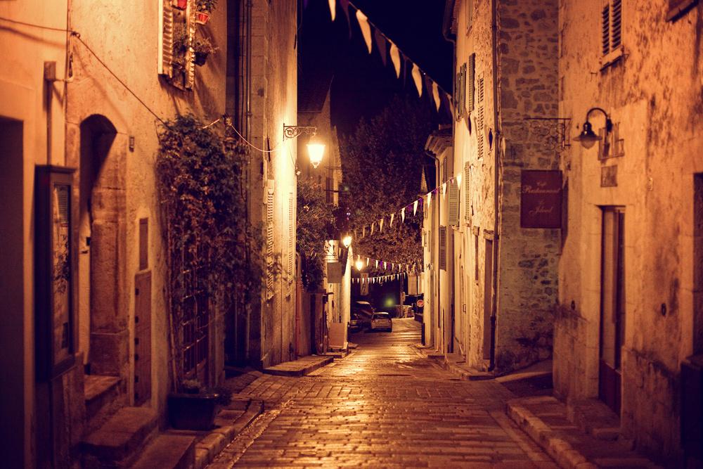 Танго (Франция)