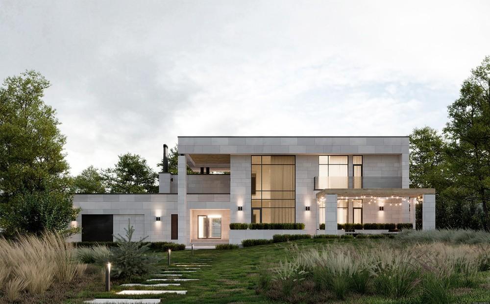 House_438