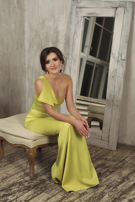Кристина Дасарская