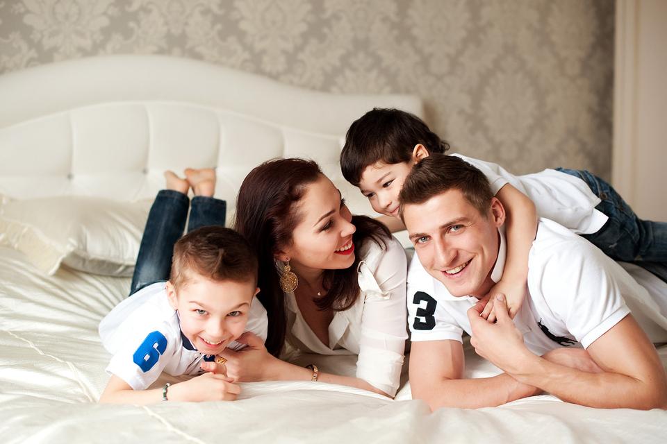 семейный, фотограф, детский, фотосессия, дома, съемка, домашняя,