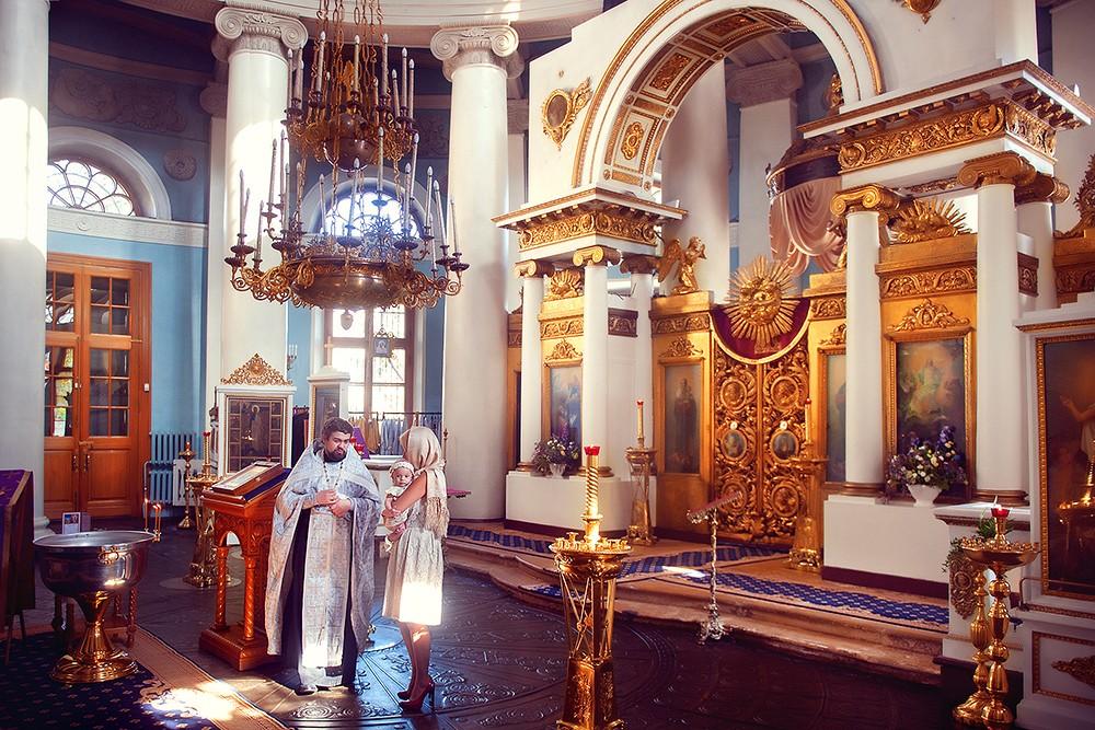 фотограф на крещение москва, на крестины, семейный, детский, анна орлова, отзывы