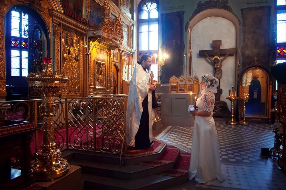 фотограф на венчание, таинство, православный фотограф, цены, москва