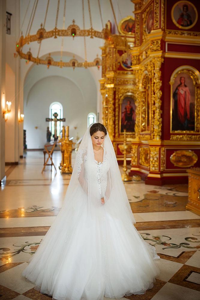 фотограф на венчание, таинство, цены, храм, александра невского, княжье озеро, словущего, богородицы