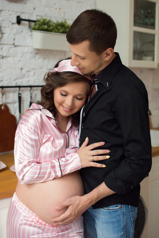 фотосессия, фотограф, беременности, в красивых, платьях, аренда, цена, москва, с мужем
