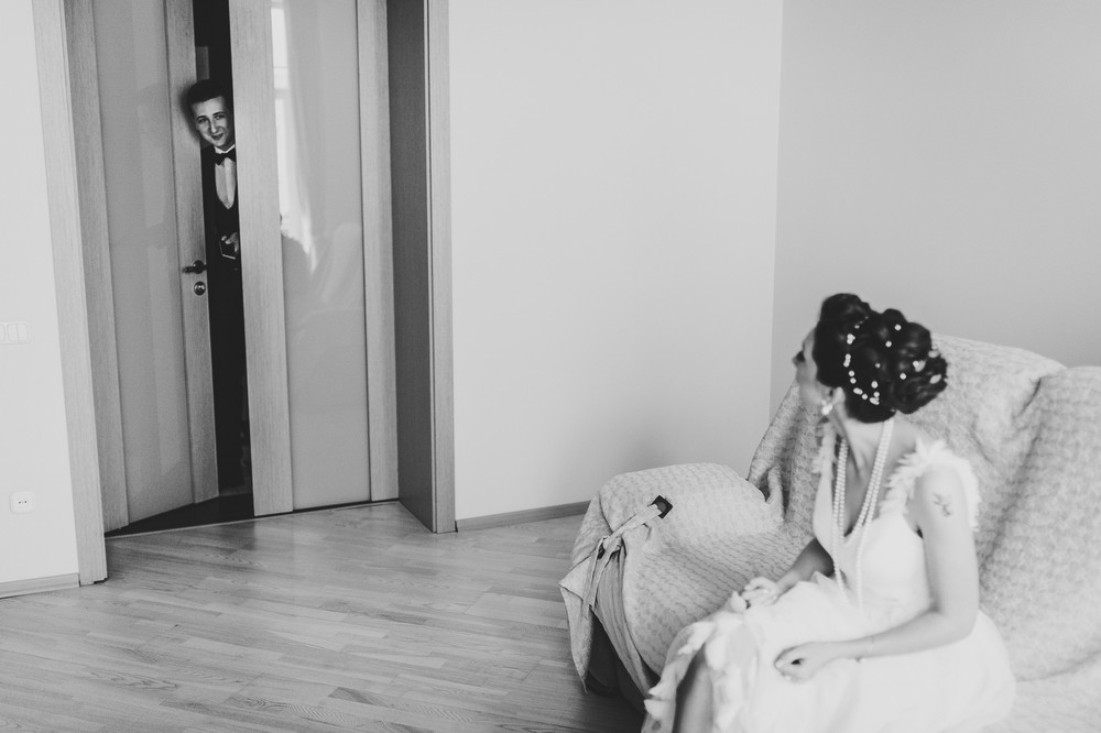 Анастасія+Олександр   2016