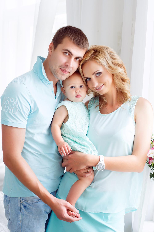 kuznetsovaas@yandex.ru