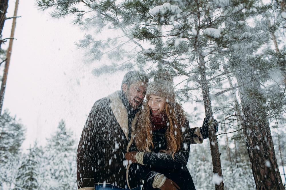 Алия и Артур