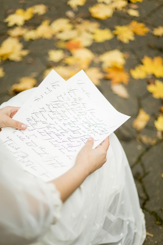 Дневники Любви Тимофея и Елизаветы